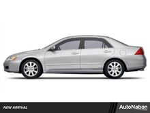 2007_Honda_Accord Sedan_EX-L_ Roseville CA