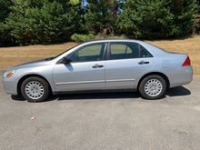 2007_Honda_Accord_VP_ Murfreesboro TN
