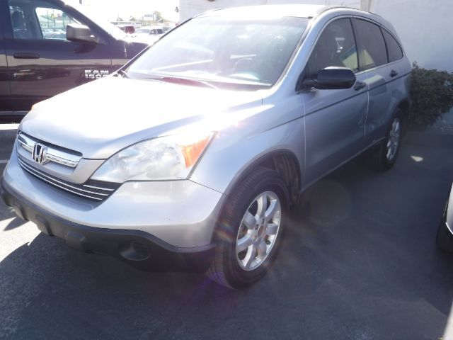 2007 Honda CR-V EX 2WD AT Mesa AZ