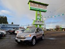 2007_Honda_CR-V_EX_ Eugene OR