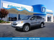 2007_Honda_CR-V_EX_ Johnson City TN