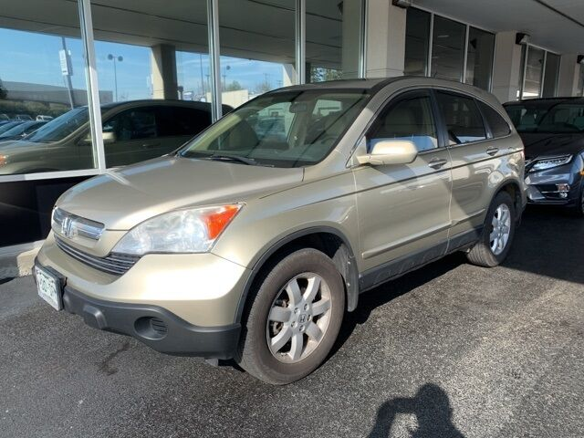2007 Honda CR-V EX-L Lexington KY