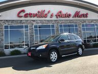 2007 Honda CR-V EX-L Grand Junction CO