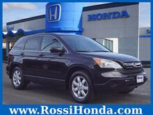 2007_Honda_CR-V_EX_ Vineland NJ