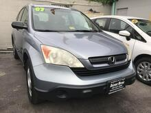 2007_Honda_CR-V_LX 2WD AT_ Baltimore MD