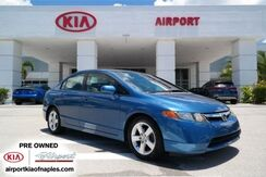 2007_Honda_Civic_EX_ Naples FL