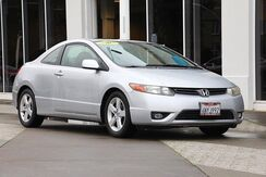 2007_Honda_Civic_EX_ California