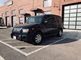 2007 Honda Element EX Bountiful UT