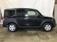 2007_Honda_Element_LX 4WD AT_ Middletown OH