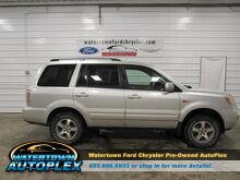 2007_Honda_Pilot_EX_ Watertown SD