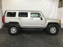 2007_Hummer_H3_Luxury_ Middletown OH