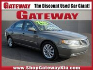 2007 Hyundai Azera SE Warrington PA