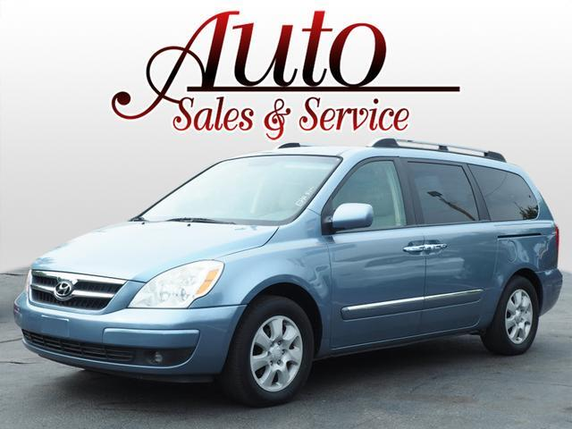 Vans Auto Sales >> Used Vans Indianapolis In Auto Sales And Service