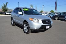 2007 Hyundai Santa Fe  Grand Junction CO