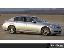2007_INFINITI_G35 Sedan_Journey_ Roseville CA