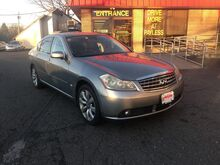 2007_INFINITI_M35_x_ South Amboy NJ