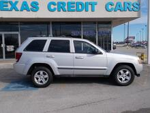 2007_JEEP_GRAND CHEROKEE__ Alvin TX