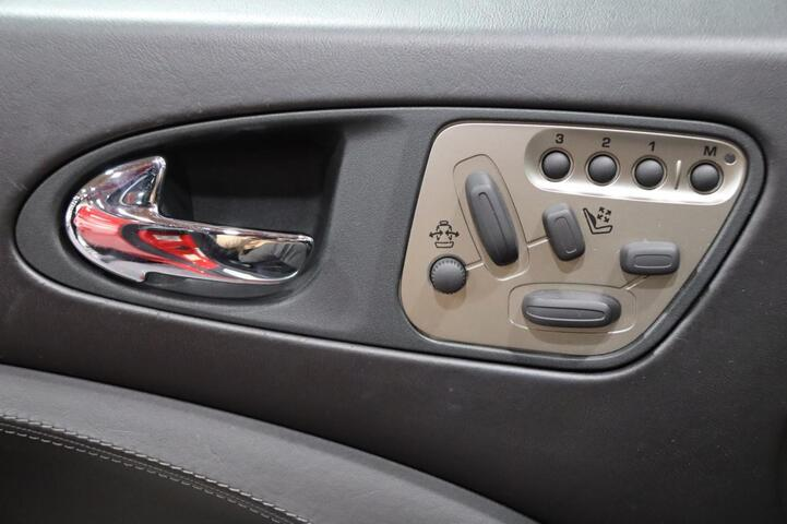 2007 Jaguar XK 2dr Convertible Chicago IL