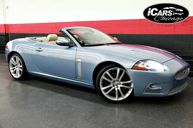 cars xkr jaguar sale johannesburg for in currently mitula car