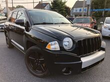 2007_Jeep_Compass_Limited_ Whitehall PA