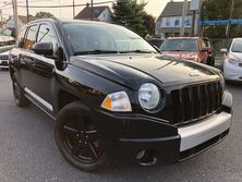 Jeep Compass Limited Whitehall PA