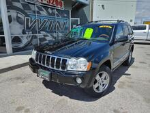 2007_Jeep_Grand Cherokee__ Idaho Falls ID