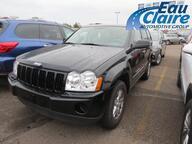 2007 Jeep Grand Cherokee 4WD 4dr Laredo Eau Claire WI