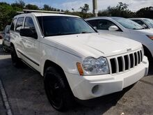 2007_Jeep_Grand Cherokee_Laredo_  FL