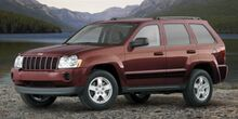 2007_Jeep_Grand Cherokee_Laredo_ Covington VA