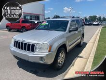 2007_Jeep_Grand Cherokee_Laredo_ Decatur AL
