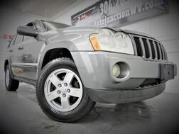 2007_Jeep_Grand Cherokee_Laredo_ Grafton WV