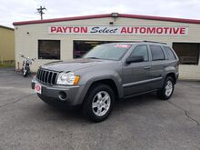 2007_Jeep_Grand Cherokee_Laredo_ Heber Springs AR