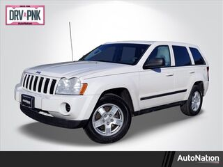2007_Jeep_Grand Cherokee_Laredo_ Littleton CO