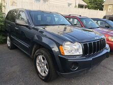 Jeep Grand Cherokee Laredo Whitehall PA