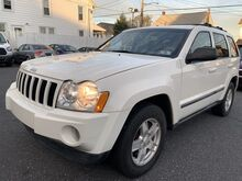 2007_Jeep_Grand Cherokee_Laredo_ Whitehall PA