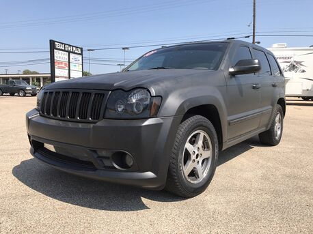 2007_Jeep_Grand Cherokee_Laredo_ Killeen TX