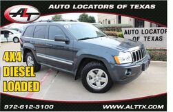 2007_Jeep_Grand Cherokee_Limited_ Plano TX