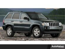 2007_Jeep_Grand Cherokee_Limited_ Roseville CA