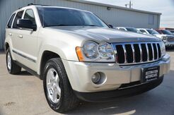 2007_Jeep_Grand Cherokee_Limited_ Wylie TX