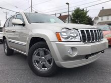 2007_Jeep_Grand Cherokee_Overland_ Whitehall PA