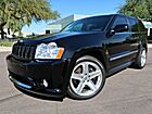 2007 Jeep Grand Cherokee SRT-8 Scottsdale AZ