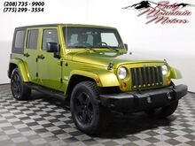 2007_Jeep_Wrangler_Unlimited Sahara_ Elko NV