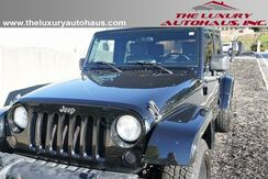 2007_Jeep_Wrangler_Unlimited Sahara_ Atlanta GA