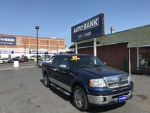 2007_LINCOLN_MARK LT__ Kansas City MO