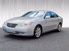 2007_Lexus_ES 350__ Columbus GA