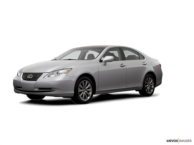 2007 Lexus ES 350  Indianapolis IN