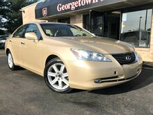2007_Lexus_ES 350_Base_ Georgetown KY