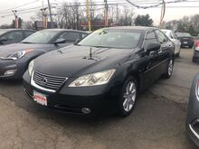2007_Lexus_ES 350_fwd_ South Amboy NJ