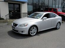 2007_Lexus_IS 350__ Egg Harbor Township NJ