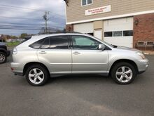 2007_Lexus_RX 350__ East Windsor CT
